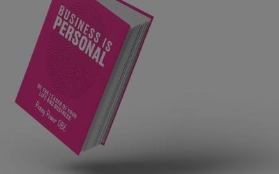 Update on the Resources for Readers of Business is Personal